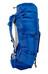 Gregory Alpinisto 35 wandelrugzak blauw